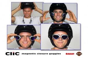 Clic 4 Image Biker Slide_LR