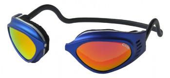 GRD00017 open (Aluminium blue-Iridium)