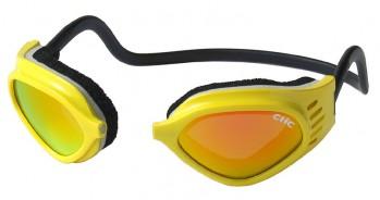 GSD0004 open (Yellow-Iridium)