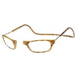 30x300_Clic-vision-moderna-bralna-očala_v