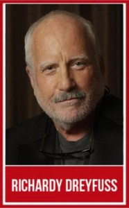 Richard_Dreyfuss (1)